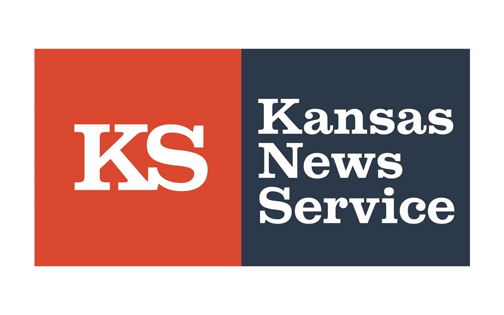 Kansas News Service reporters discuss the week in the Kansas Legislature including an update on efforts to reverse a Kansas Supreme Court decision that declared abortion a fundamental right under the state's constitution.