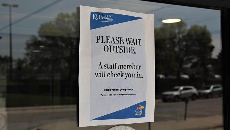 (Photo by Celia Llopis-Jepsen, Kansas News Service)