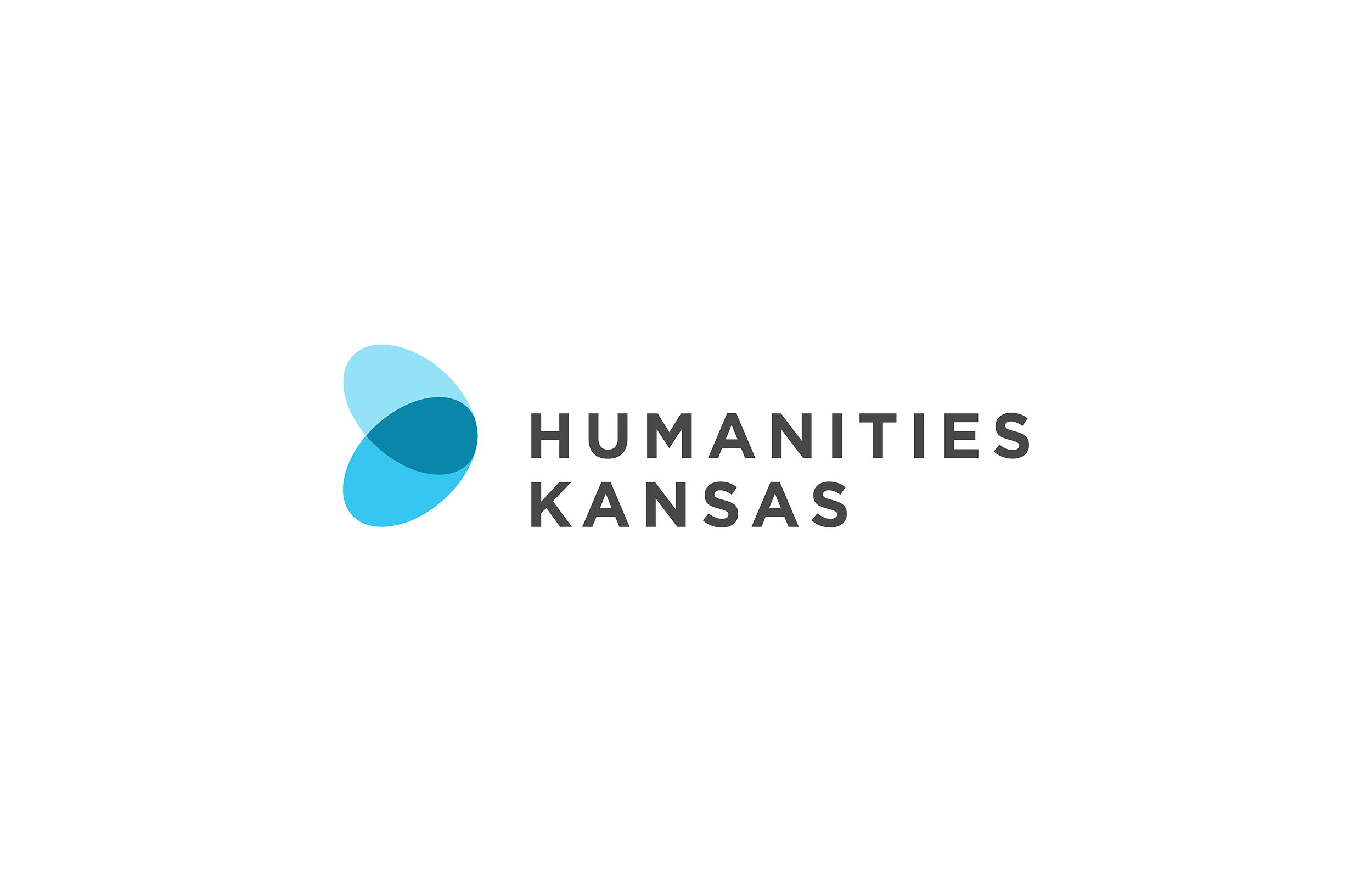 Since its founding in 1972, Humanities Kansas has pioneered programming, grants and partnerships that share stories to spark conversations — drawing people together and generating new ideas.