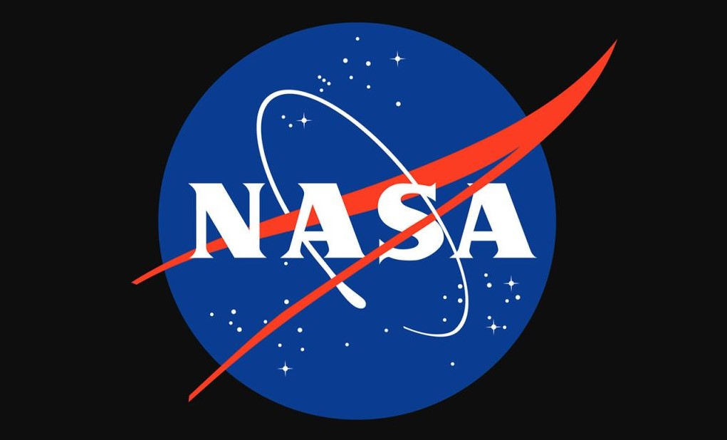 President Eisenhower, who grew up in Abilene, began the nation's first space program when he launched NASA.