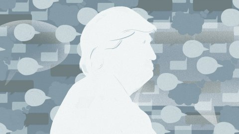 Image Credit: Chelsea Beck/NPR