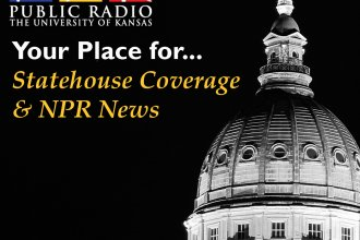 As Kansas lawmakers grapple with fixing the budget deficit and funding public schools, KPR will provide coverage.